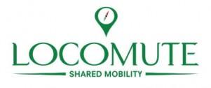 Locomute logo