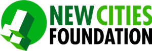 New Cities Foundation_Logo