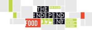 theindependentfood
