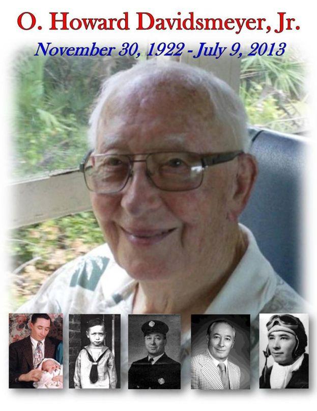 dad memorial image