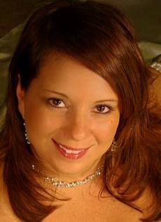 Jodi Beach