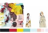 Print Design_Jodie Hilton_Page_03