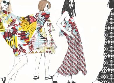 Print Design_Jodie Hilton_Page_07