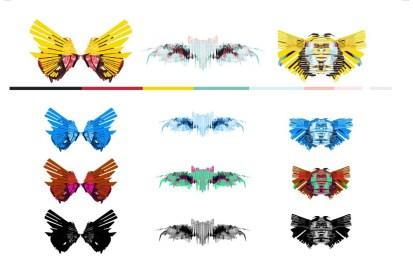 Print Design_Jodie Hilton_Page_10