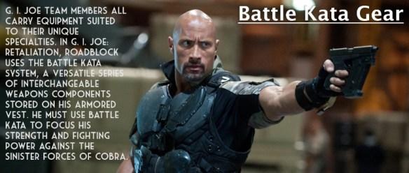 day-2-battle-kata-gear