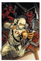snake-eye_-cover_2011-coloured-small