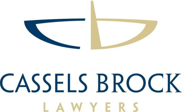Cassels Brock Laywers