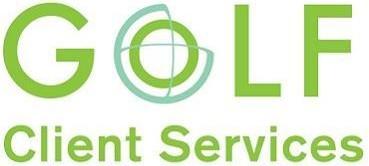 Golf Client Services