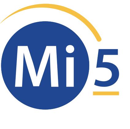 mi5print