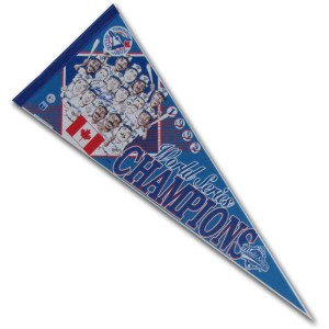 flag_carter