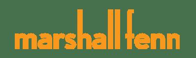 Marshall-Fenn