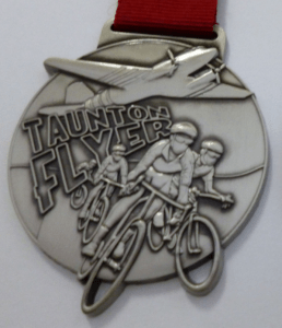 tf-medal