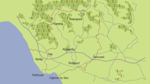 Green-spaces-map