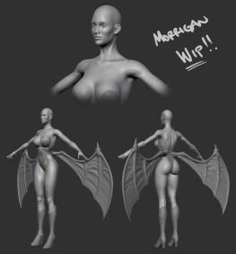 Morrigan_WIP01