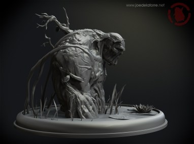SwampThing_Comp_Web