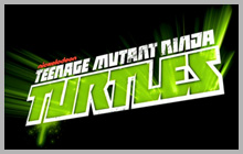 TMNT_Logo