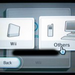 wii-number-walkthrough-0004-img-1948jpg.jpg