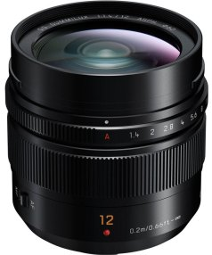 leica-12mm-new_
