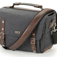 What's the Right Camera Bag for You?