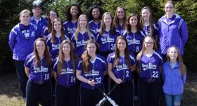 Three Rivers Softball.jpg10 copy