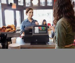 "Groupon Announces ""BreadCrumb"" POS"
