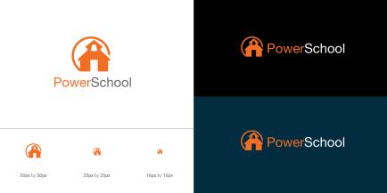 ps-logo-concept-template