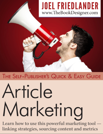 QEG-Article marketing