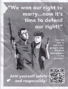 gay_gun1