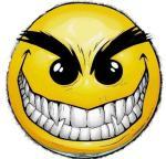 Evil-Smile3