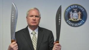 New.York_.Senate.passes.machete.criminalization.measure-1