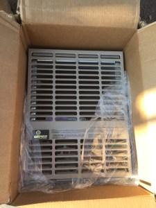 heaterinbox