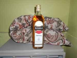 snakewhiskey