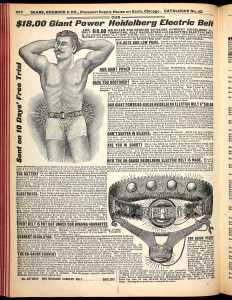 1902fall-electric_belt
