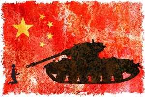 b1-china-tank-gg