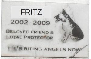 FRITZ2