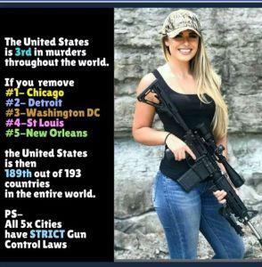 united-states-third-murder-rate