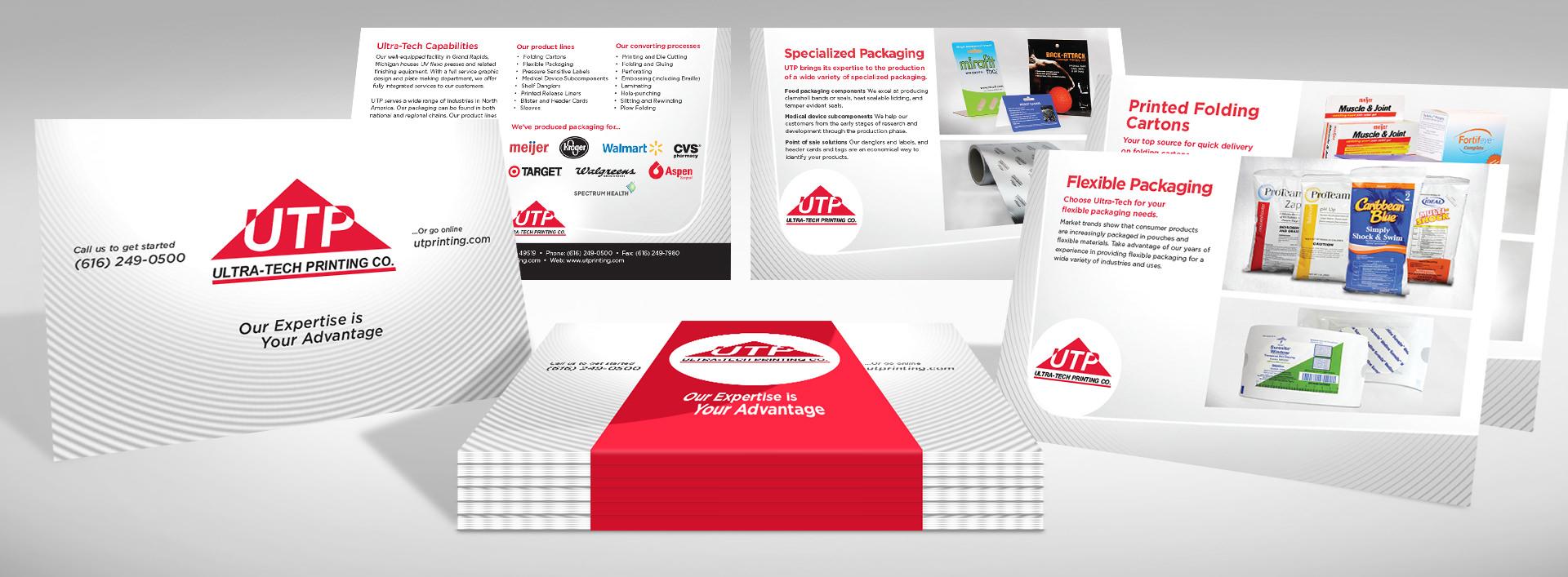 Fullsize Of Meijer Photo Printing