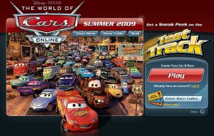 cars-online