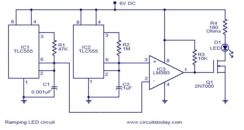 Uxcell Wiring Diagram Ic Electronic Electronics Club Fans Page 5