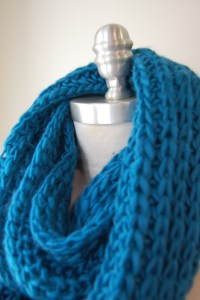 infinity scarf | The Joey Eric Blog