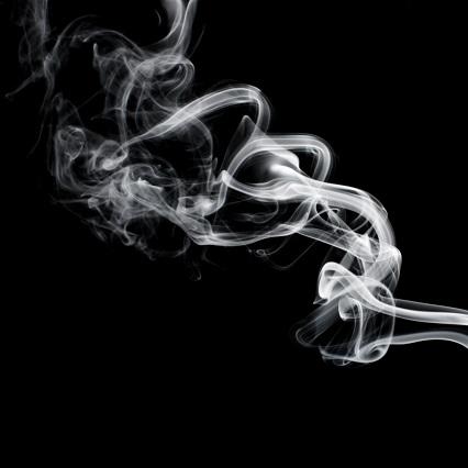 Mau Dihilangkan Bagaimana pun, Sisa Asap Rokok Tetap Picu Kanker