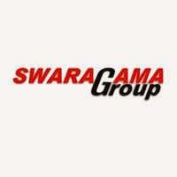 RECRUITMENT SWARAGAMA GROUP