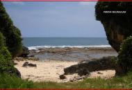 Pantai Ngunggah