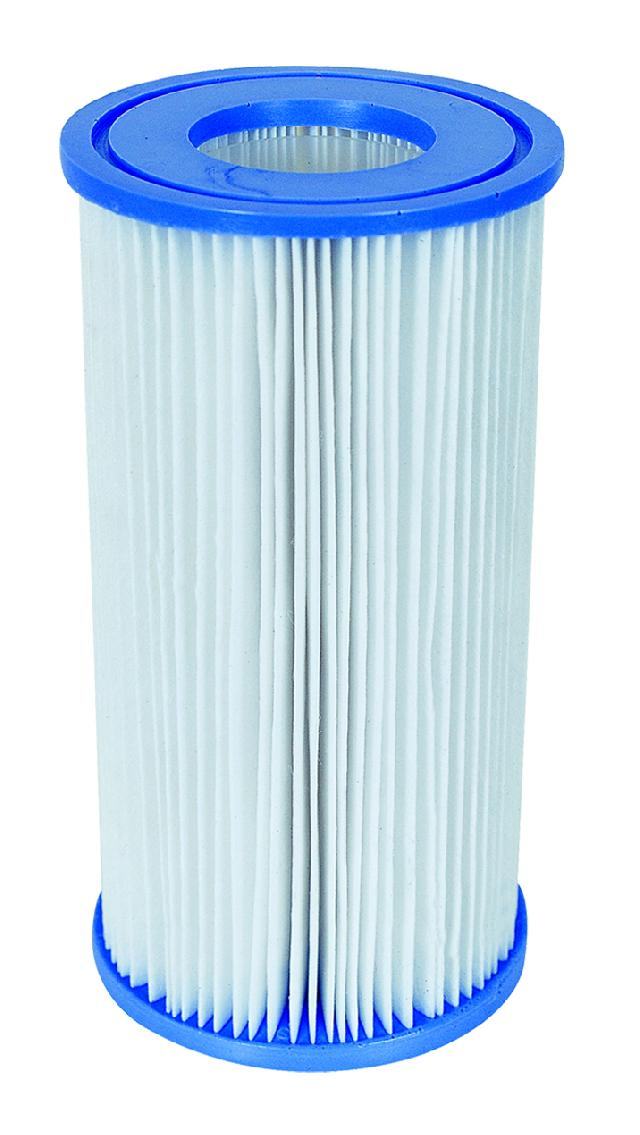 Filter Zwembad Intex 29000 Bestway 58012 Filter Cartridge Type Iii (3) (a/c