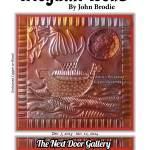 John Brodie Dec2013 show