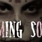 Noche Acosador the new video from John 5 coming soon
