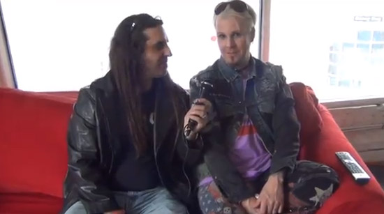 john-5-interview