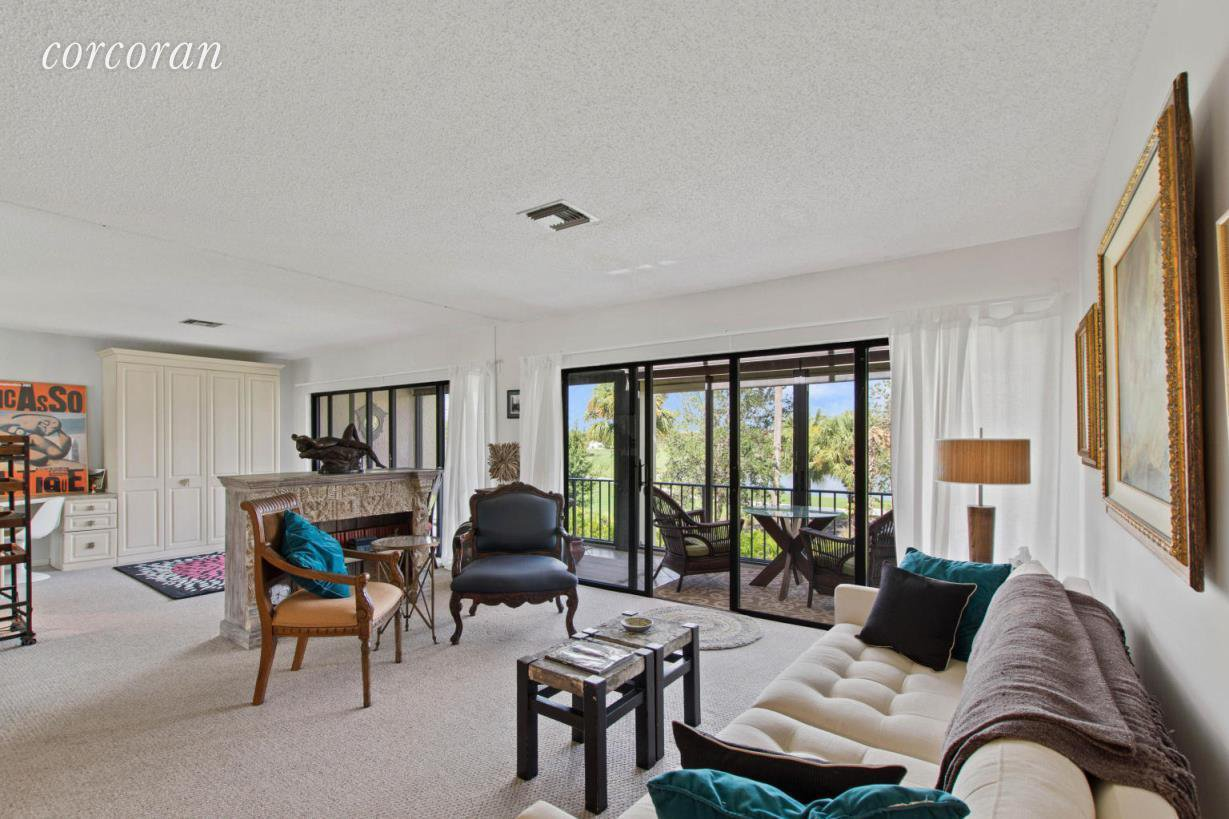 Ad Sale Apartment West Palm Beach 33401 Ref 11859