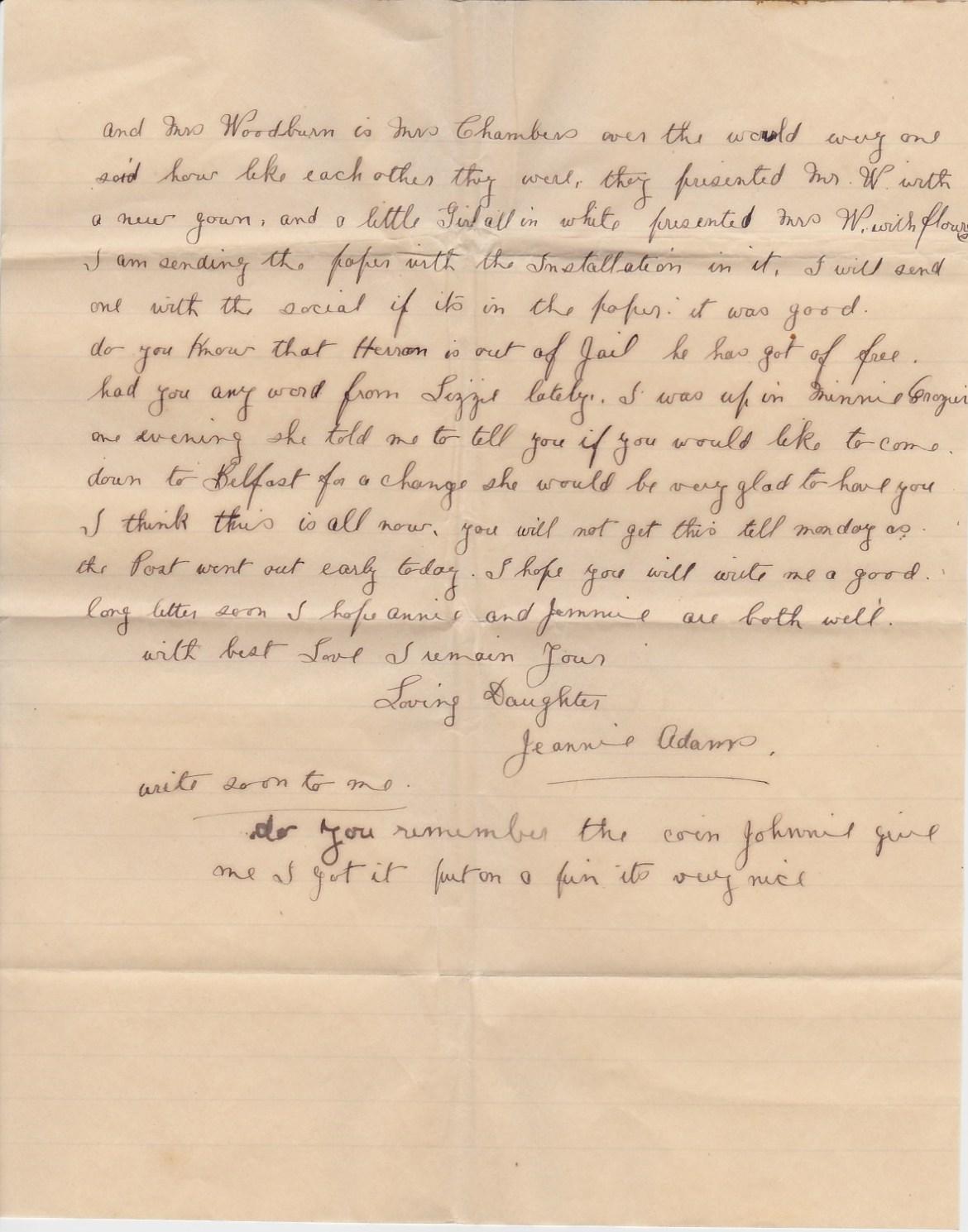 16 04 21 Jeannie Adams letter 21.04.16 b