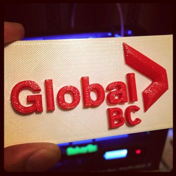 Global BC